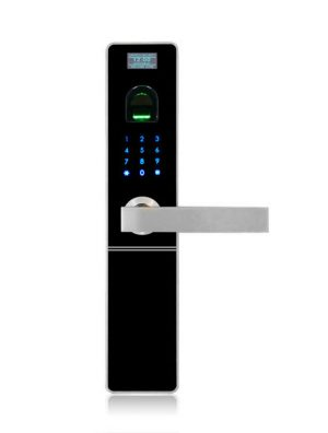 Fingerprint Door Lock Seller in Australia| KEYless Entry Systems