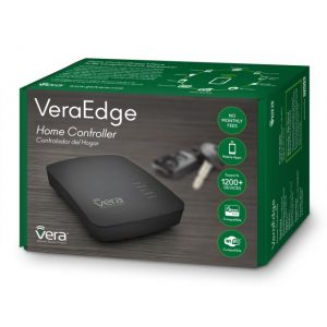 VeraEdge Box Render 300x300