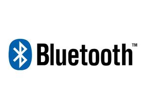 Bluetooth logo and wordmark 300x225